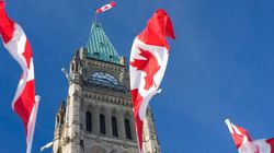 Budget fédéral: Québec veut qu'Ottawa investisse dans le transport en