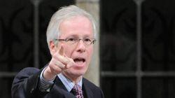Ottawa condamne «fermement»