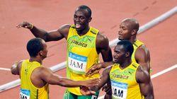 Dopage: une substance interdite découverte chez des sprinteurs