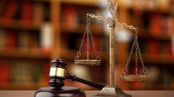 8 accusés de pornographie juvénile de retour en