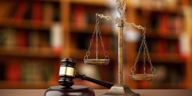 8 accusés de pornographie juvénile de retour en Cour; 7 ont plaidé
