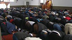 Portes ouvertes dans les mosquées de