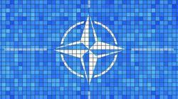 Le Canada et l'OTAN: stratégies de dissuasion non nucléaire à l'ère de la « guerre hybride