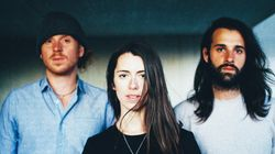 «I Go Missing In My Sleep» de Wilsen: folk de