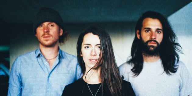 L'album «I Go Missing In My Sleep» de Wilsen: folk de nuit