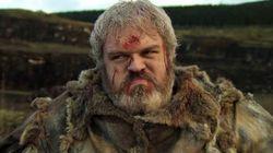 Cette scène de «Game Of Thrones» est un casse-tête pour les traducteurs