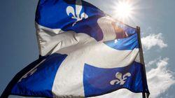 Le Bloc québécois a besoin d'un chef dès