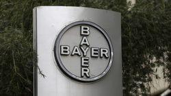 Bayer veut acquérir Monsanto pour 62 milliards