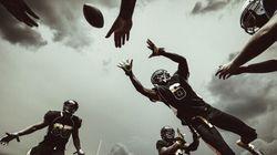 Football: et si on abordait la question du racisme?