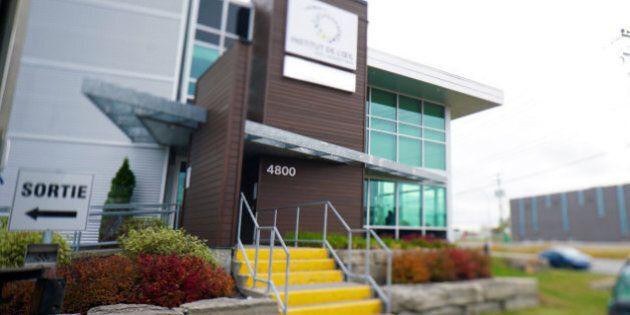 Médecins millionnaires à Boisbriand: «Il y avait de l'abus», concède Gaétan