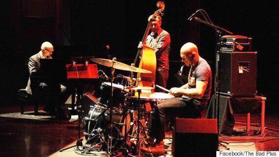 Feist, Charlotte Cardin et Tony Allen au Festival de jazz de