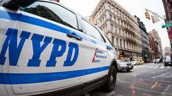 Permis d'armes contre pots-de-vin: scandale dans la police de New