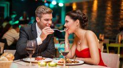 Les 12 restaurants les plus romantiques du Québec, selon
