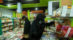 Islamisme et terrorisme: du sympathisant au