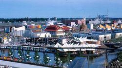 50 ans de l'Expo 67: l'événement qui a changé leur