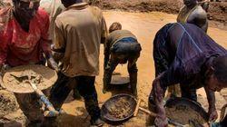Burkina: 4000 morts du paludisme dont 3000 enfants en