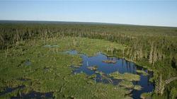 UNESCO : Le tiers des menaces au Canada lié aux mines, au pétrole et au gaz