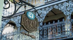 Découvrez la nouvelle expérience culinaire de Disney à 15000
