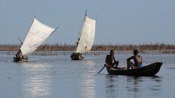 Bénin: l'écotourisme communautaire au service de la protection de notre