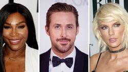 12 célébrités qui ont fait l'école à la