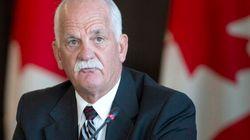 Un ex-ministre de Harper rattrapé par la commissaire à