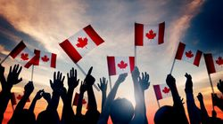 Célébrer les 150 ans du Canada dans un climat d'hypocrisie et d'inconscience