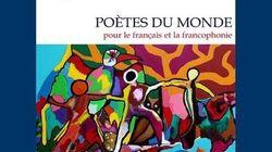 Enfin un signe positif pour la langue française avec les «poètes du