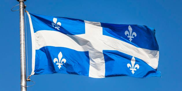 Plus de cinq ans après notre lancement au Québec, nous sommes fiers de vous présenter aujourd'hui le...