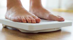 «C'est mon histoire!»: Mon combat contre l'obésité