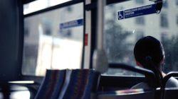 Mandat de grève pour les chauffeurs d'autobus du