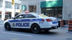 Une enquête s'ouvre sur l'intervention policière autour des fusillades à