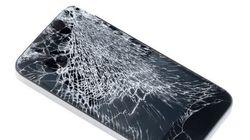 Téléphones intelligents: les modèles les plus simples et économiques à