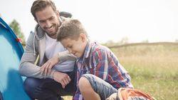 L'aide-mémoire que tout bon père de famille devrait consulter avant d'aller
