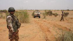 L'aide au Mali, pour un effort concerté et une implication