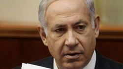 Israël: Netanyahu veut contrer la