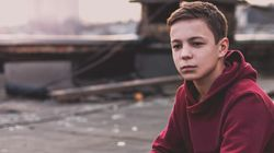Santé mentale et adolescence: Le Huffington Post Québec lance une nouvelle série de
