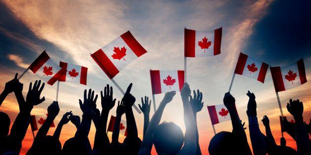 Cette grande indifférence, elle découle directement du fait que de moins en moins de Québécois sont politisés,...