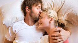 Six secrets des personnes qui font l'amour plus