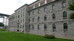 Télé-Québec et la SODEC achètent le siège social de la
