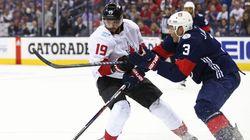 Coupe du monde de hockey: Les États-Unis envoient un message au