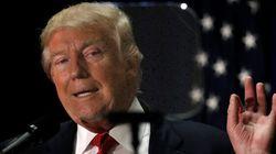 Trump appelle les ultra-conservateurs à la