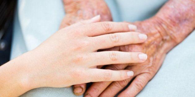 Aide à mourir : des médecins piqués au vif par la Commission des soins de fin de