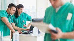 Pourquoi les professionnels en soins doivent voter