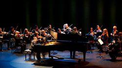 Jean-Philippe Tremblay: nouveau directeur musical