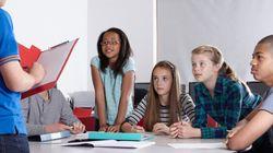 5 façons pour les élèves de s'impliquer dans leur vie