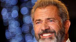 «Batman vs Superman c'est de la merde», selon Mel Gibson