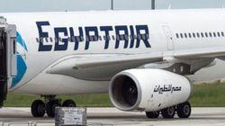 Crash d'EgyptAir MS804, le malaise