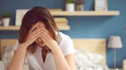 La prise d'antidépresseurs accroîtrait le risque d'anomalies