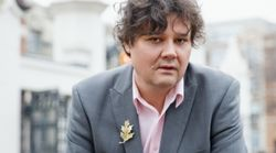 Ron Sexsmith au Club Soda: