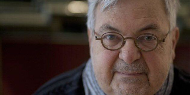 «Notre gouvernement est composé d'incultes», dit Michel
